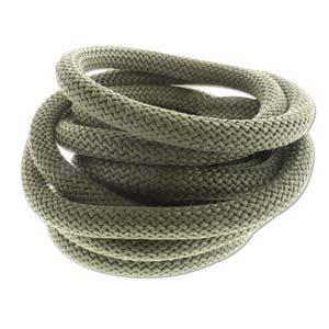 Climbing rope 10mm 25cm