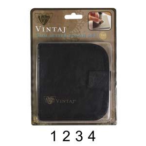 Sifferstansar Vintaj 3mm