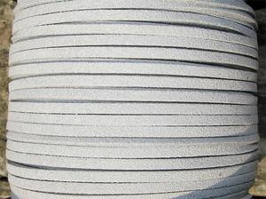 Mockarem silvergrå
