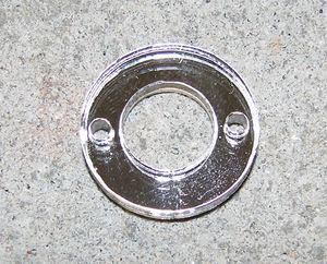Husbokstav VERSAL Arial Rounded 20cm